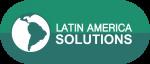 Latin America Solutions